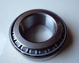 Tapered Roller Bearing 33213 SKF NSK (33210 33211 33212 33213) pictures & photos
