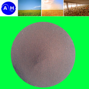 Ferro Compound Amino Acid Chelate Fertilizer pictures & photos