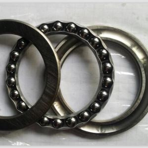 High Quality Thrust Ball Bearing150*190*31mm 51130 SKF Bearings pictures & photos