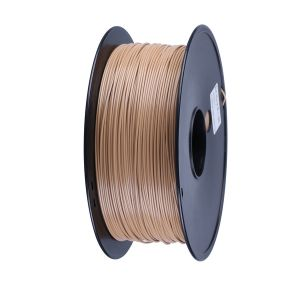 3mm PLA 3D Filament for Fdm 3D Printer pictures & photos