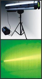 Hot Sale 2500W Manual Controlled Follow Spot