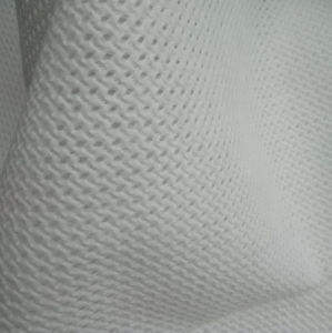 Stretch Spunlace Nonwoven Fabric pictures & photos