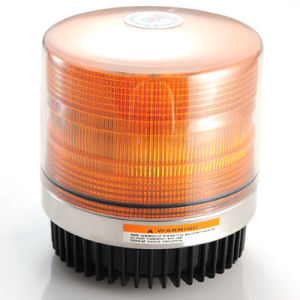 LED Triple Flash Light Warning Beacon (HL-213)