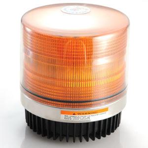 LED Triple Flash Light Warning Beacon (HL-213)