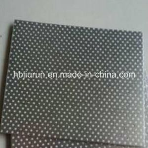 High Quality Composite Asbestos Steel with Steel Plate Reinforced pictures & photos