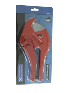 3-42mm PVC Pipe Cutting Tools / PPR Pipe Cutter / Metal Tube Cutter pictures & photos