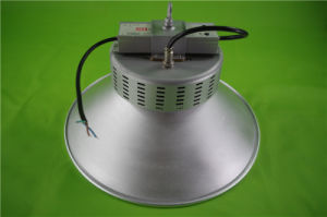LED High Bay Light 120W pictures & photos
