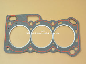 Head Gasket 372-1003080 for Chery 15bu21t6291020614 pictures & photos