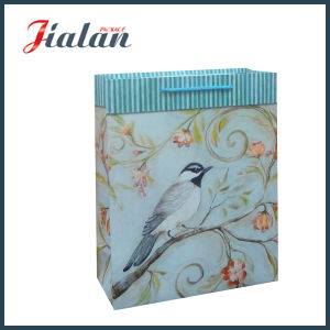 Customize paper