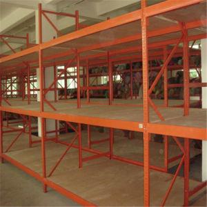 Medium Duty Storage Racks Long Span Shelving pictures & photos