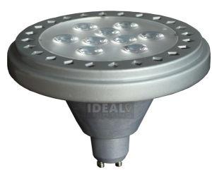 GU10 Base LED AR111 with Philips Design