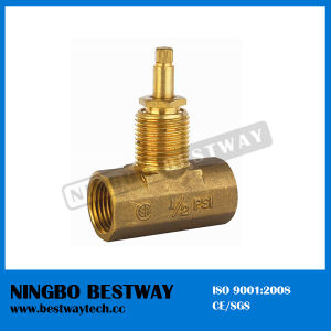 Economical Gas Valve at Reasonable Price (BW-V04) pictures & photos