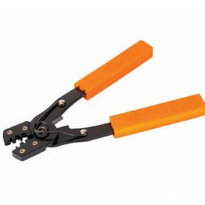 Terminal Crimping Tool for D-SUB AWG 20-24-28 pictures & photos