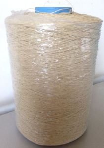 PP Carpet Backing Yarns