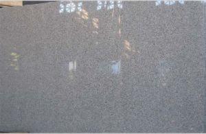 Luna White Grey Granite Cobble Stone, G603 Tiles, Slabs pictures & photos
