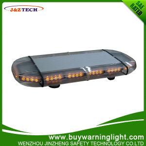 Mini Lightbar for Fire Vehicle (TBD-K70)
