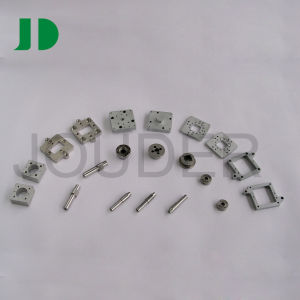 Precise Components pictures & photos