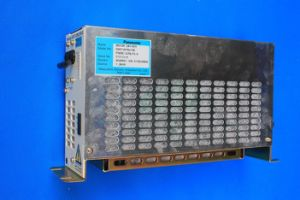 Panasonic Motor Driver (P325C-075LFG-E) pictures & photos