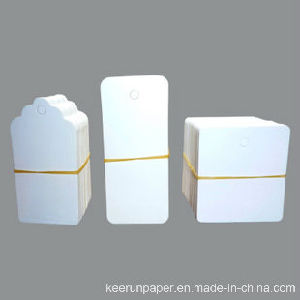 White Cardboard Paper for Wraping or Printing 210g-400g pictures & photos