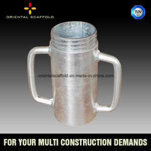 Prop Nut Scaffolding Accessories pictures & photos