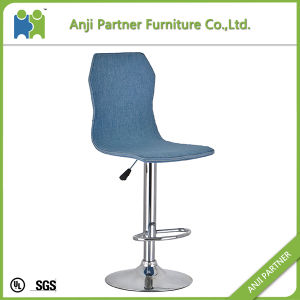 Best Popular French Style Pub Use with Bar Stool Footrest Covers (Pabuk) pictures & photos