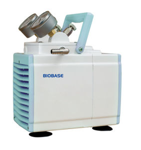 Biobase GM-0.5A Vacuum Pump with Filter pictures & photos