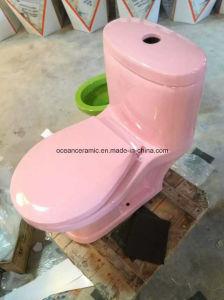 china 823 kids water closet cheap one piece child ceramic