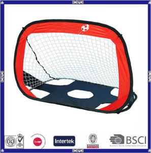 Hot Sale Soccer Goal pictures & photos