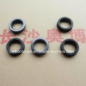 Carbon Seals for Steam Rotary Joints/Carbon and Graphite Rings pictures & photos