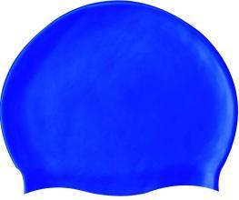 Silicone Swim Hat with Low Price pictures & photos