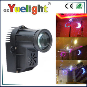 LED Spot 4 in 1 RGBW Stage Effect Lighting pictures & photos