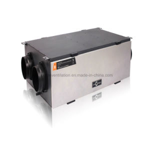 Super Filtration Ventilation with Heat Recovery CCC (THB500) pictures & photos
