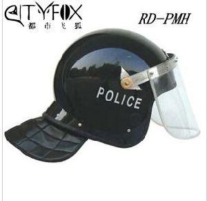 Anti Metal Hot Sale Riot Helmet/Riot Control Helmet