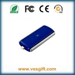 Plastic USB Flash Drive Pen Drive pictures & photos