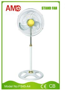 Stand Fan (FS45-A4) pictures & photos