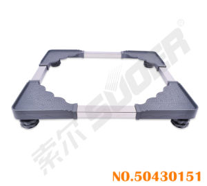 Adjustable Air Conditioner Bracket Universal Anchor Frame with Factory Price (50430151) pictures & photos