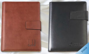 Notebook Diary / Note Book Diary / Business Paper Diary pictures & photos