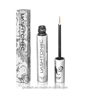 Best Selling Lashtoniic Eyelash-Eyebrow Growth Liquid pictures & photos