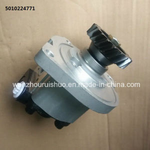 5010224771 Hydraulic Pump for Renault pictures & photos