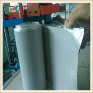 Thermal Conductive Silicone Sheet in Roll pictures & photos