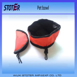 China Factory Newest High Quality Wholesale Pet Food Bag pictures & photos