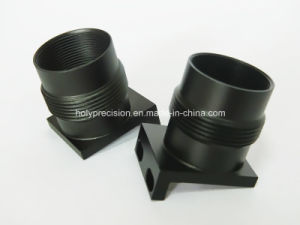CNC Machining Electrical Applianceturning Parts pictures & photos