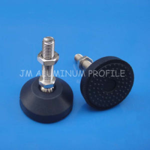 M12 Adjustable Feet Articulated Feet pictures & photos