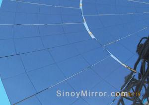 High Reflectivity Mirror Sheet /Solar Mirror pictures & photos