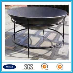 Hot Sale Outdoor Fire Oven pictures & photos