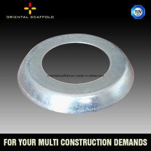 Formwork Adjustable Steel Scaffolding Shoring Prop pictures & photos