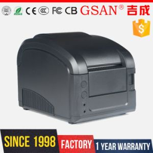 Cable Label Printer Thermal Barcode Printer Thermal Transfer Label Printer pictures & photos