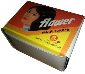 Hairgrips in Small Box pictures & photos