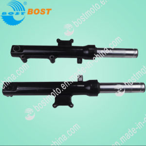 Cheap Front Shock Absorber for Sym Jet-4 4 Stroke Motorcycle pictures & photos
