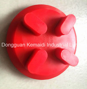 Urethane Pump for Mortar pictures & photos